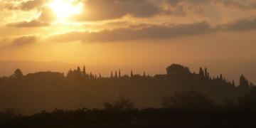 toscana_sunrise